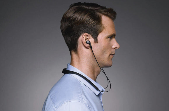 Headphone-Zone-Jabra-Elite-25e