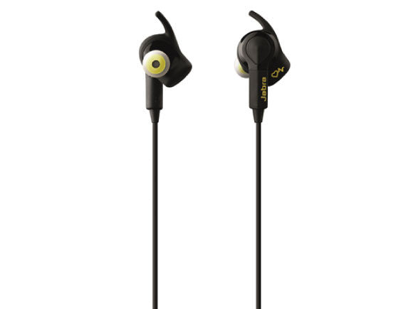 Headphone-Zone-Jabra-Sport-Pulse-Heart-Rate-Monitor