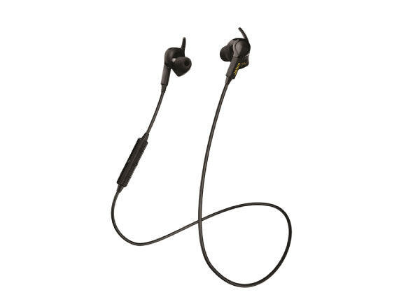 Headphone-Zone-Jabra-Sport-Pulse-Immersive-Wireless-Sound