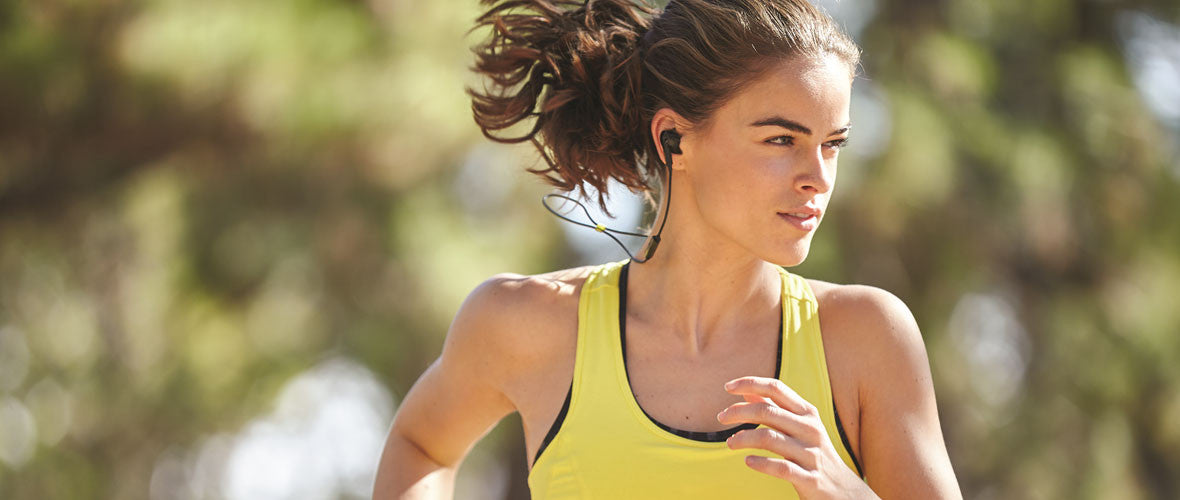 Headphone-Zone-Jabra-Sport-Pulse-Lifestyle-Banner