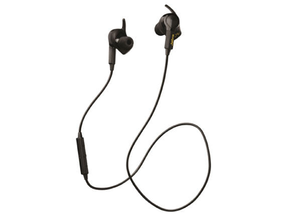 Headphone-Zone-Jabra-Sport-Pulse-Military-Grade