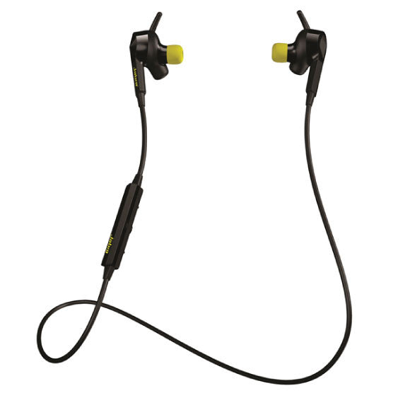 Headphone-Zone-Jabra-Sport-Pulse-Tangle-Free-Cables-InLine-Mic