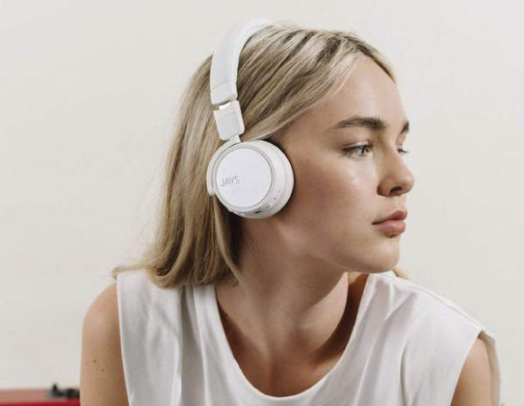 Headphone-Zone-JAYS-x-five-wireless
