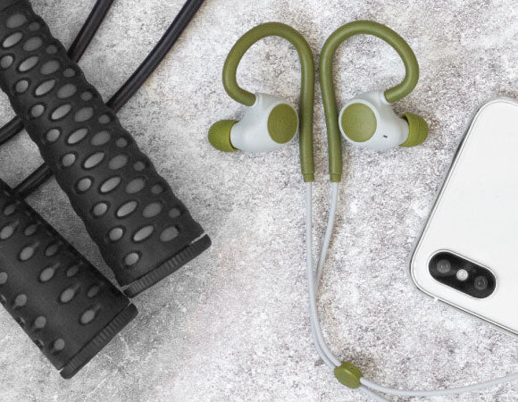 Headphone-Zone-JAYS-m-six-wireless