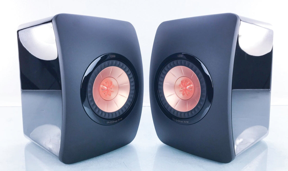 Headphone-Zone-KEF-LS50