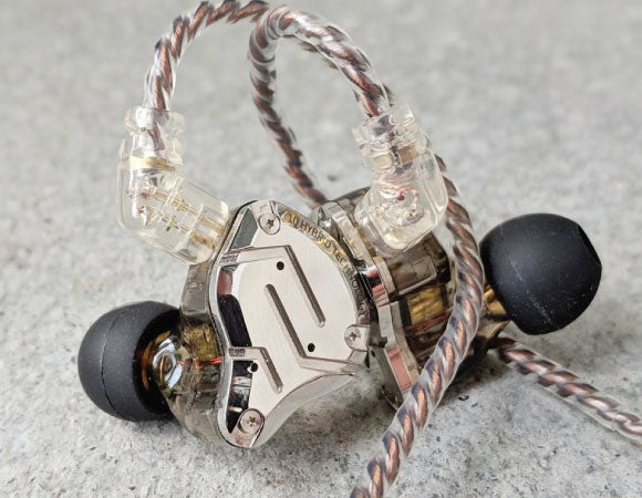 Headphone-Zone-KZ-ZS10-Pro