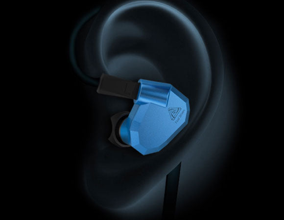 Headphone-Zone-KZ-ZS5