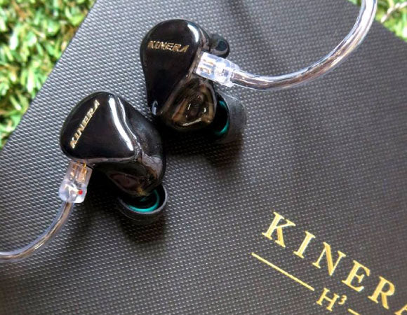 Headphone-Zone-Kinera-H3