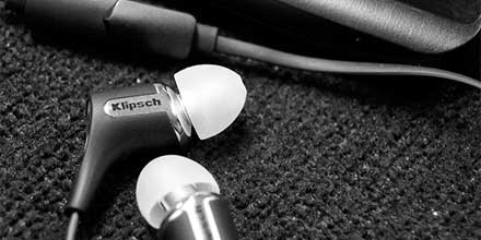 Headphone-Zone-Klipsch-Reference-r6