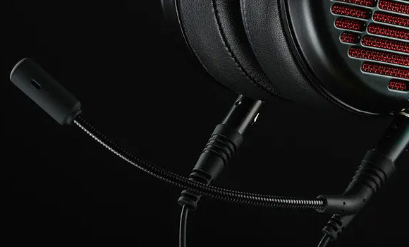 Headphone-Zone-Audeze-LCD-GX