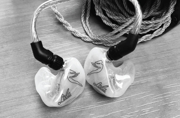 /Headphone-Zone-JH-Audio-Lola-Custom-IEMs-Jerry-Harvey