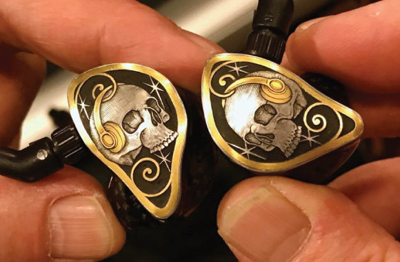 Headphone-Zone-JH Audio-Lola-Custom-IEMs