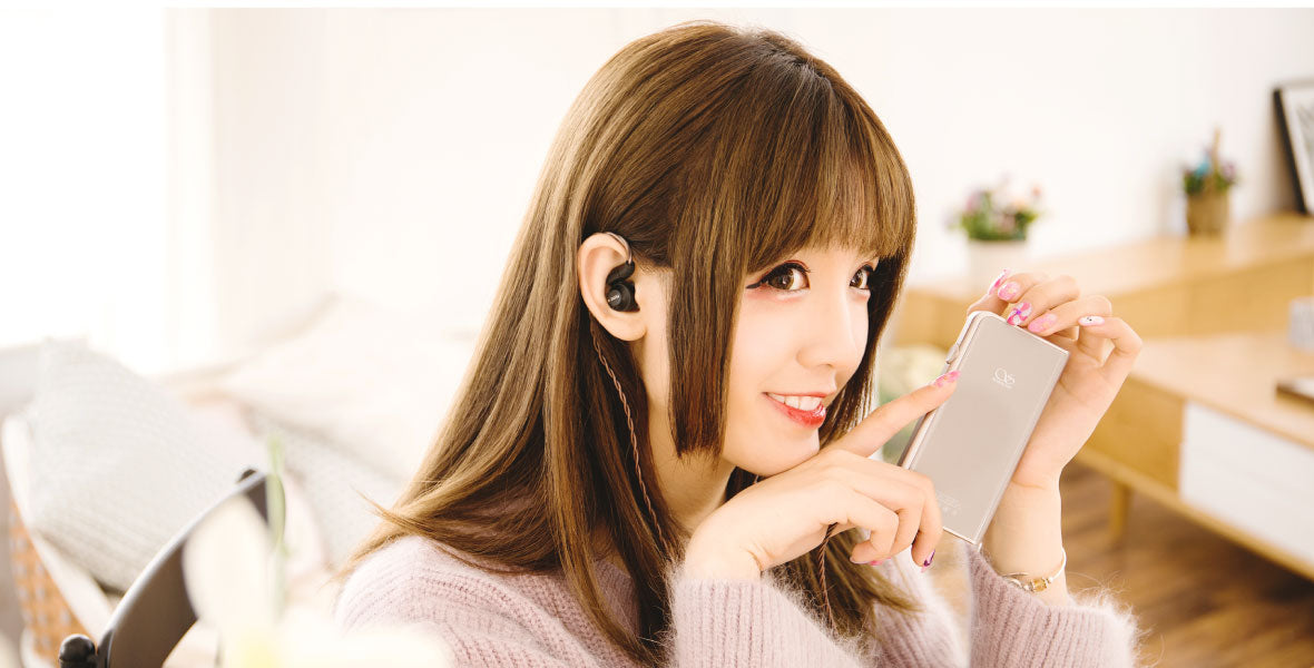 Headphone-Zone-Shanling-M5s