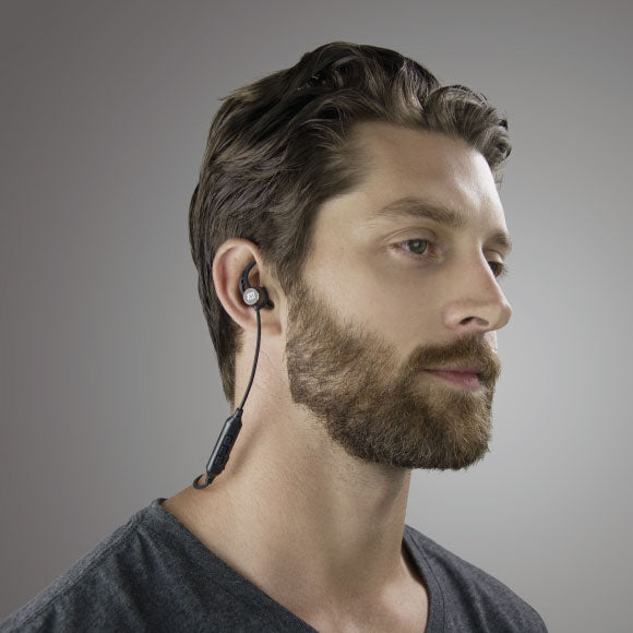 Headphone-Zone-MEE-AUDIO-Brand-Tab