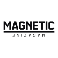 magnectic