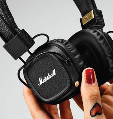 Headphone-Zone-Marshall-Brandpage-Major-II