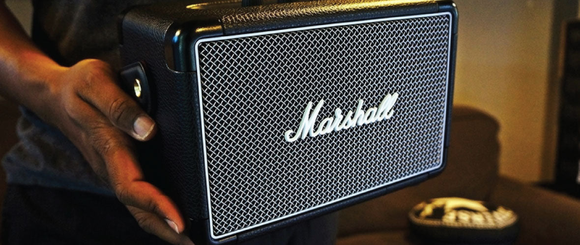 Headphone-Zone-Marshall-Kilburn