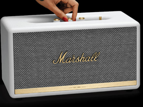 Headphone-Zone-Marshall-Stanmore-II