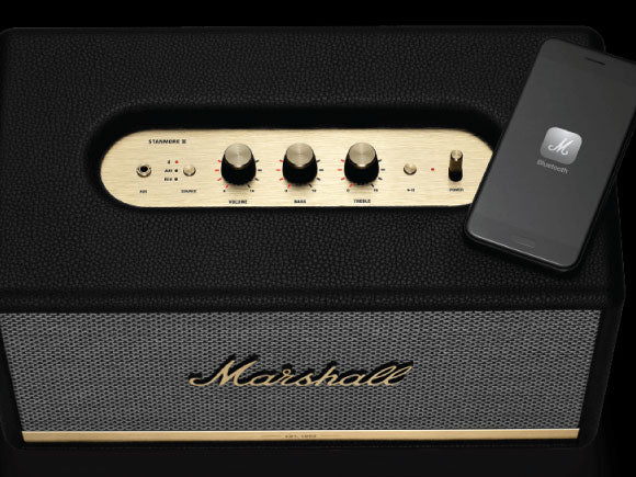 Headphone-Zone-Marshall-Stanmore-