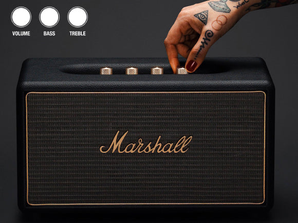 Headphone-Zone-Marshall-Woburn-Multi-Room-Banner