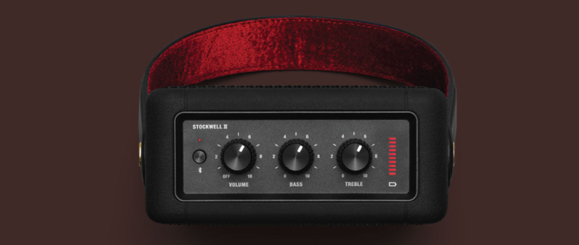 Headphone-Zone-Marshall-Stockwell