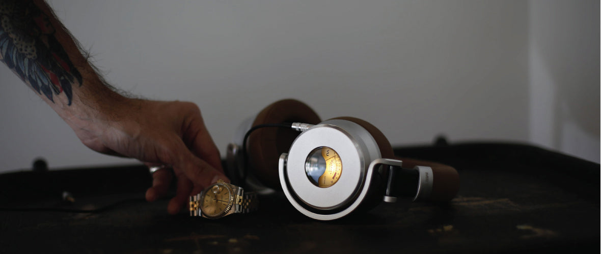 Headphone-Zone-Meters-OV-1-Lifestyle
