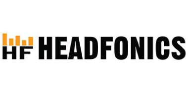 Headphone-Zone-Meze-11-Neo-HeadFonics-Logo