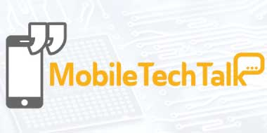 Headphone-Zone-Meze-11-Neo-Mobile-Tech-Talk-Logo