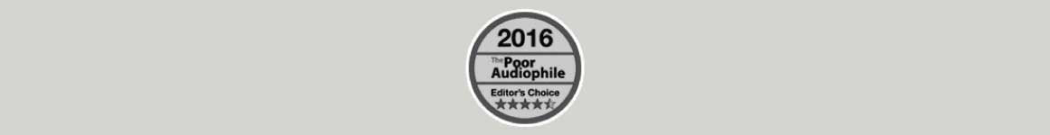 Headphone-Zone-Meze-11-Neo-Reviews-Awards-Banner