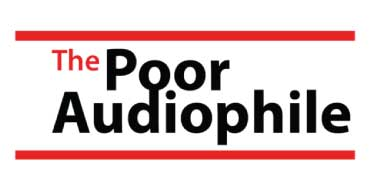 Headphone-Zone-Meze-11-Neo-The-Poor-Audiophile-Logo