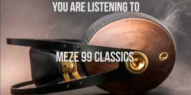 Headphone-Zone-Meze-99-Classics