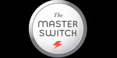 Headphone-Zone-Meze-99-Neo-Master-Switch-Logo