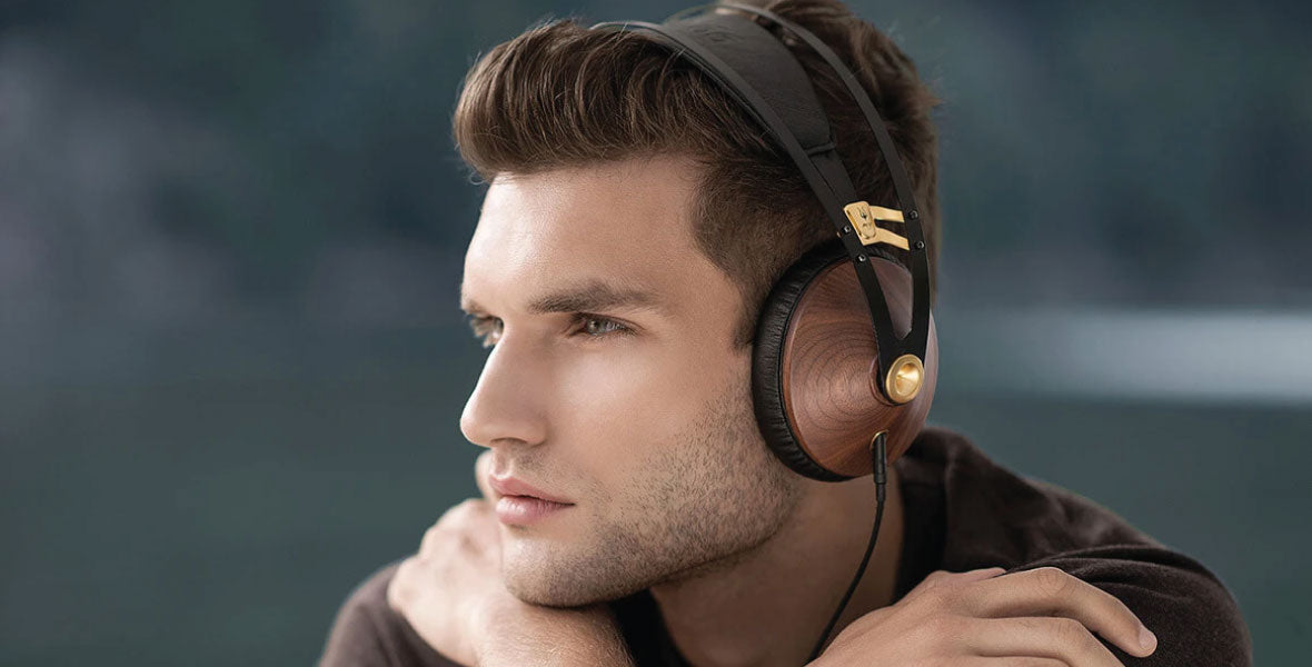 Headphone-Zone-Meze-12-classic