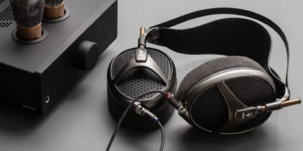 Headphone-Zone-Cayin-N8-MQA