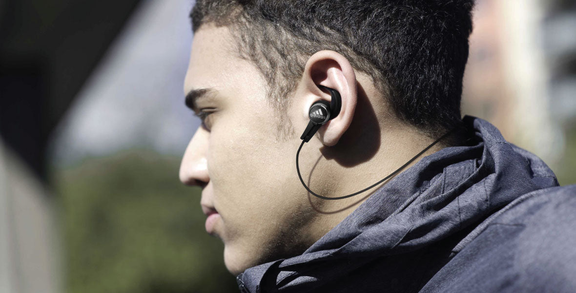 Headphone-Zone-Monster-Adidas-Sport
