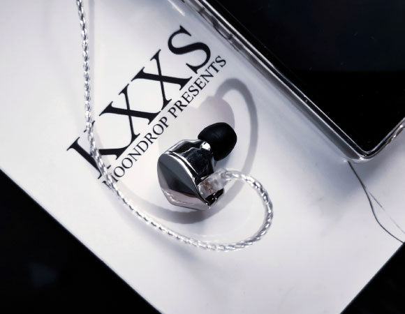 Headphone-Zone-Moondrop-KXXS