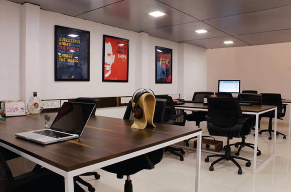 Headphone-Zone-New-Office-Tables-Chairs