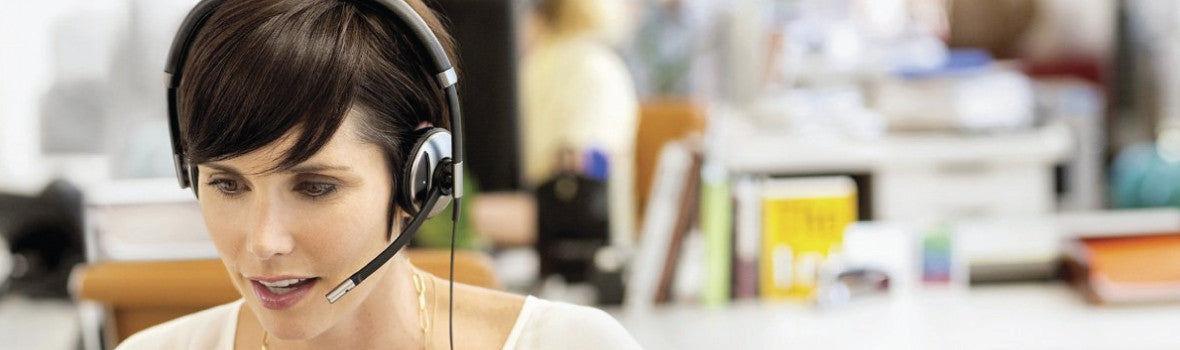 Headphones-for-laptop-and-PC