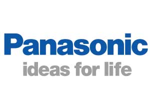 Panasonic Warranty Claim & Service in India - Headphone Zone