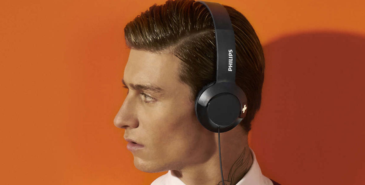Headphone-Zone-Philips-Bass_SHL3075
