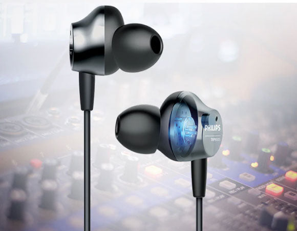 Headphone-Zone-Philips-TAPN402