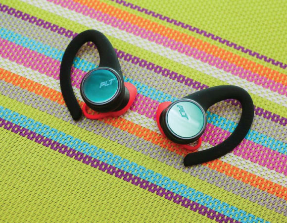 Headphone-Zone-Plantronics-