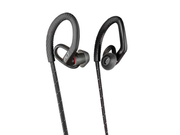 Headphone-Zone-Plantronics-Backbeat350