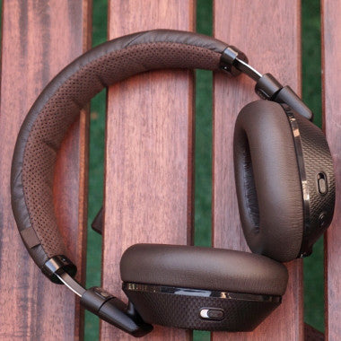 Headphone-Zone-Plantronics-Backbeat-Pro-2-Banner