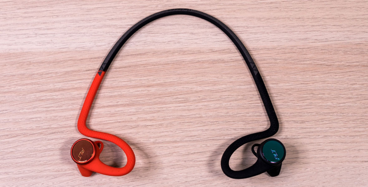 Headphone-Zone-Plantronics-Backbeat-FIT-2100