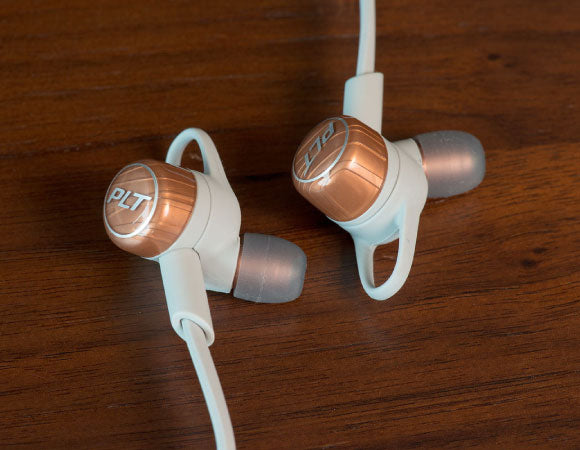 Headphone-Zone-Plantronics-BackBeat