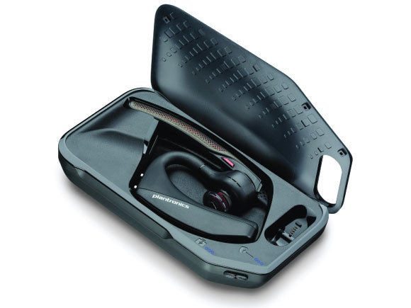 Headphone-Zone-Plantronics-Voyager-5200-Charge-OTG
