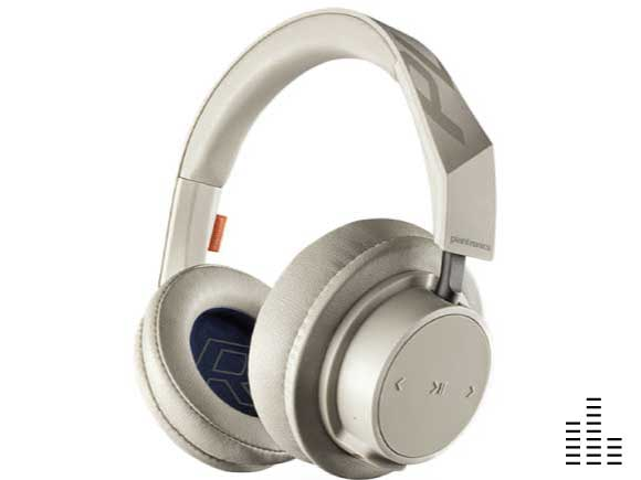 Headphone-Zone-Plantronics-BackBeat-GO-605-Equalize