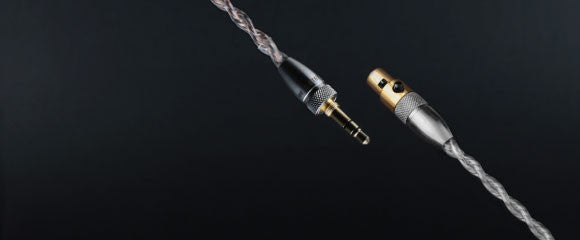 RHA-CL750-Advanced-Cables