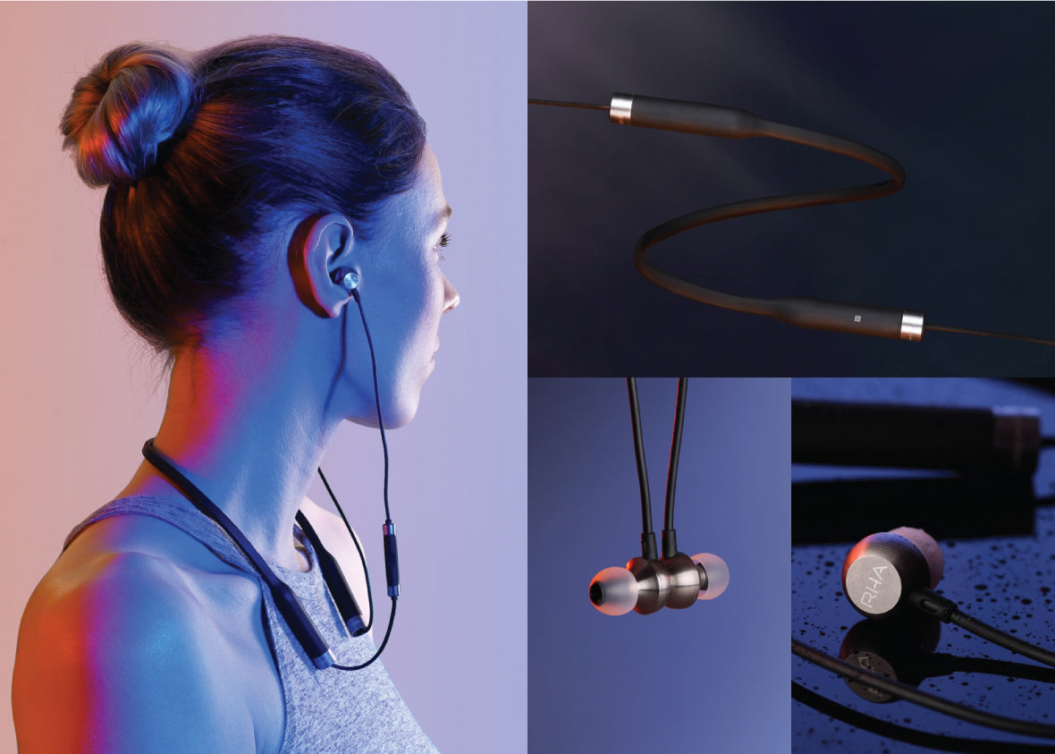 Headphone-Zone-RHA-MA-650-Wireless-Collage-Banner